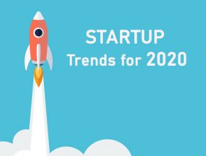 startup trends 2020